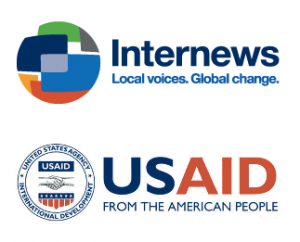 internews-usaid-logo